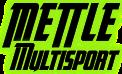 Mettle Multisport