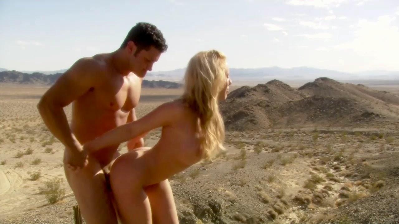 Divini Rae Video Porno Film XXX YouPorncom