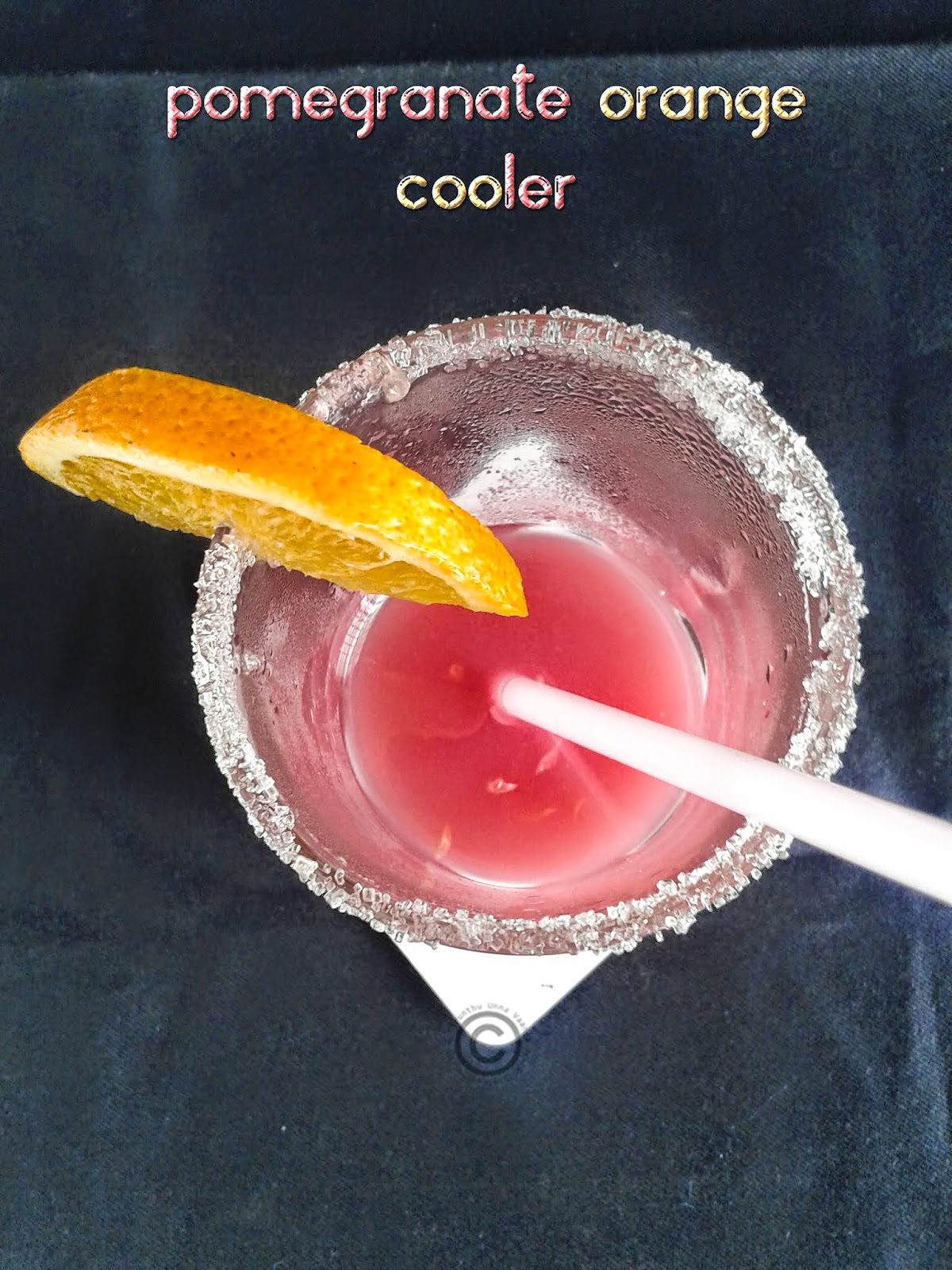 pink-juice