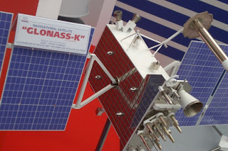 satelit glonass di smart phone