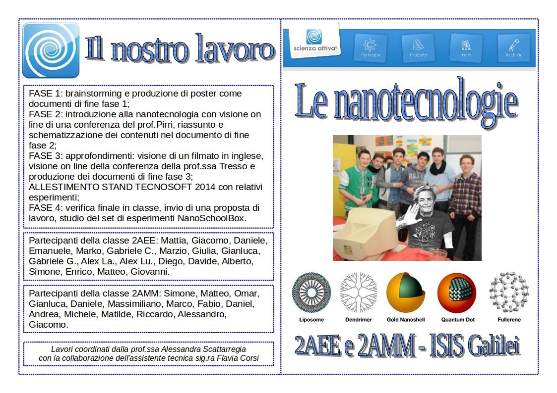 http://www.alescatta.it/brochure_nanotecnologia.pdf