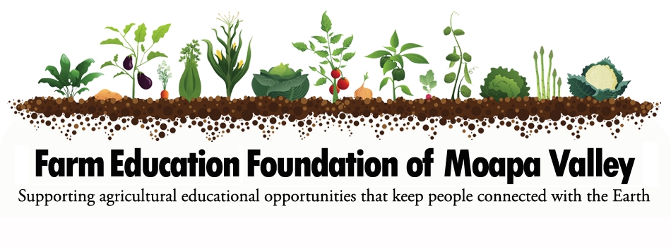 Farm Education Foundation of Moapa Valley