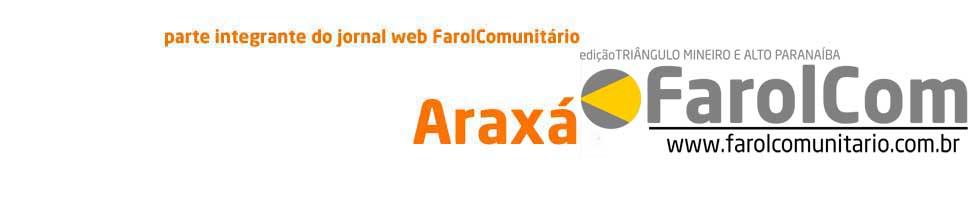 FarolCom | BlogAraxá