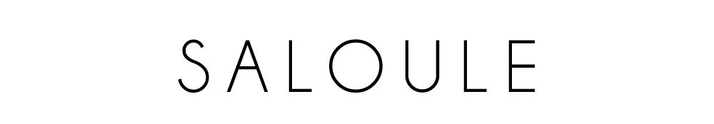 Saloule