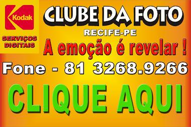Clube da Foto