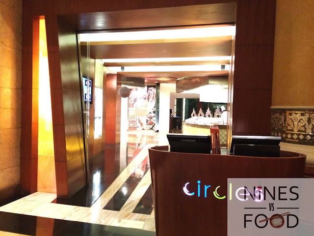 Nines vs. Food - Come Full Circle at Circles Buffet-1.jpg
