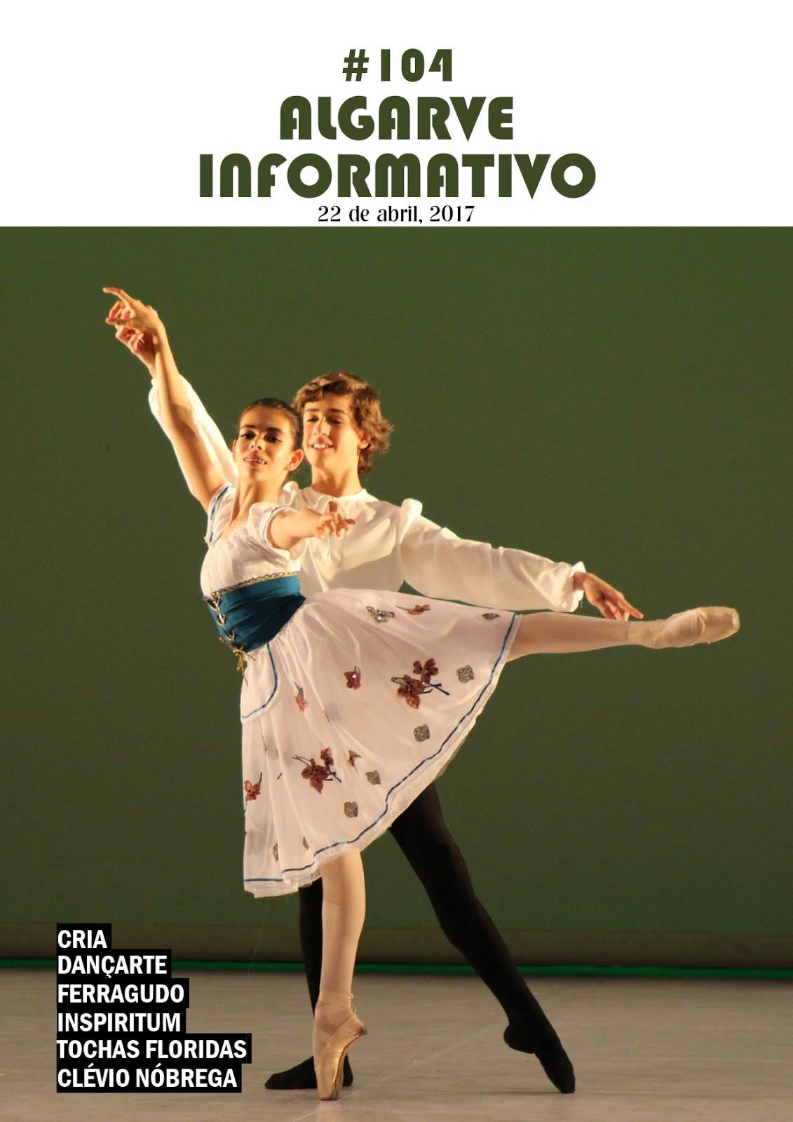 Revista Semanal