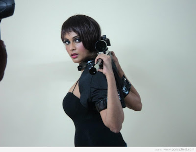 Sri Lankan Dangerous Models Udari Perera Wallpapers