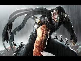 Phim Cuộc Chiến Của Các Ninja-phim