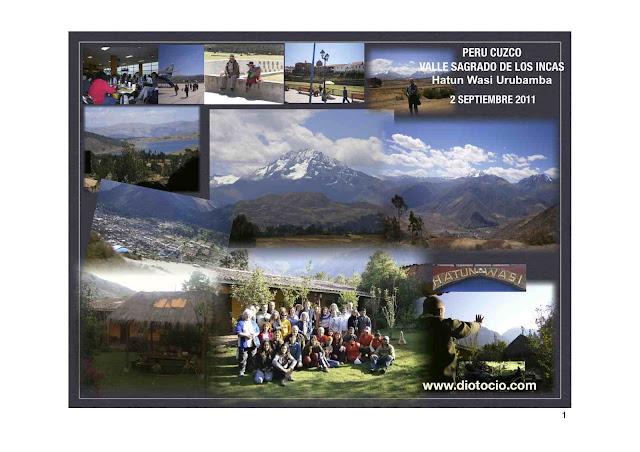 FOTOS1+PERU+SEPTIEMBRE+2011+Hatun+Wasi+V