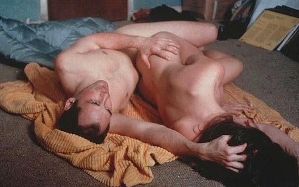 Spass beim Sex pono frei