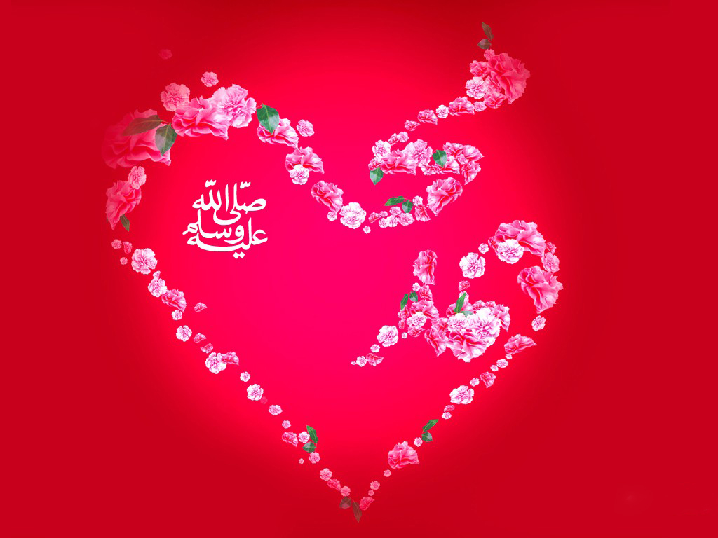 http://3.bp.blogspot.com/-iTTQ1Kp-9hE/T0Y-TlaMBUI/AAAAAAAACZU/5QfsBZ1XzcI/s1600/islamic-wallpapers-muhammad-wallpapers+(4).jpg