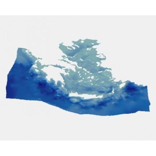 Ελληνικός Θαλάσσιος Χώρος :