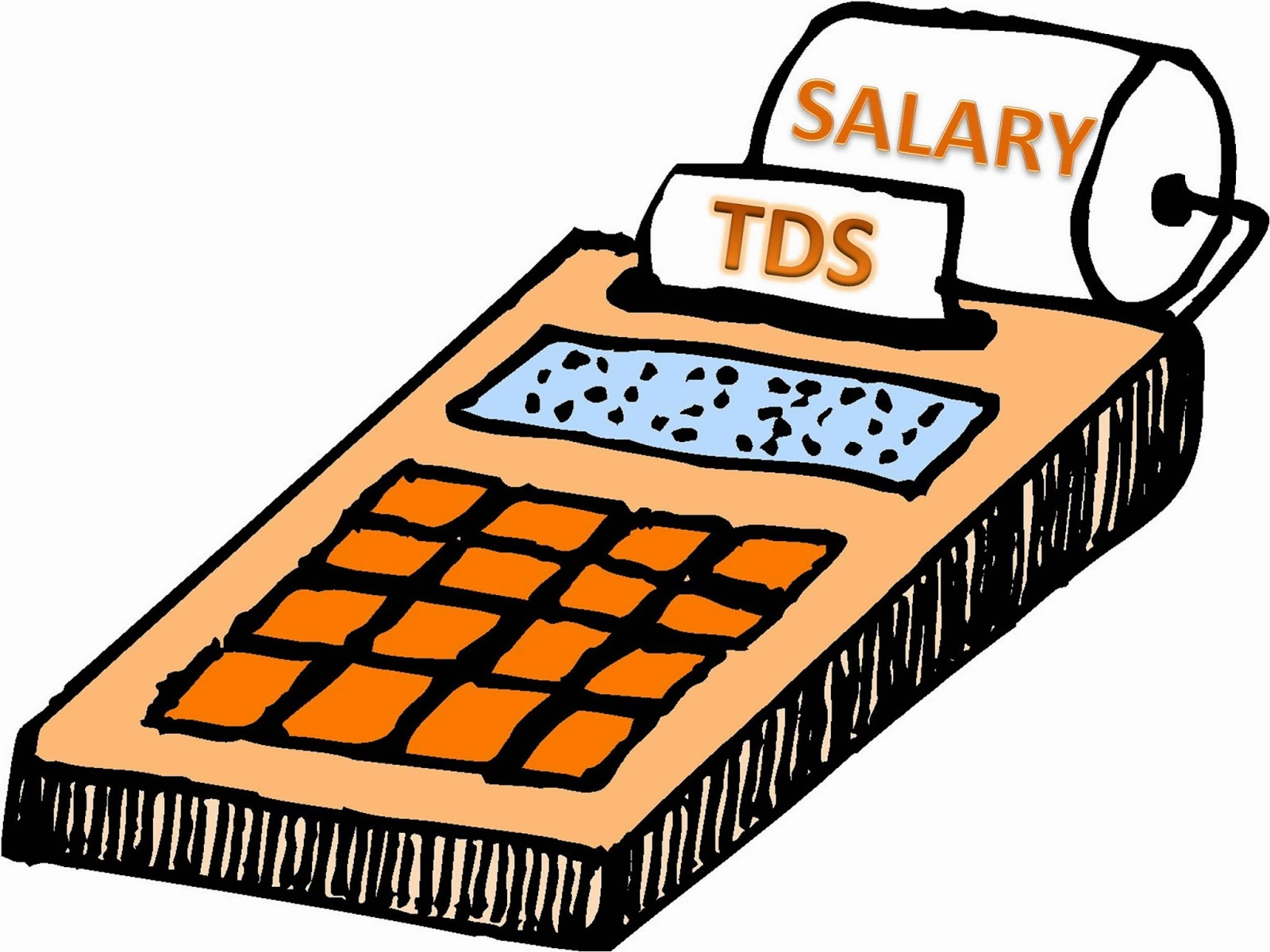 tds calculation sheet in excel and slabs for fy and ay tds calculation sheet in excel and slabs for fy 2015 16 and ay 2016 17 taxwala pot com