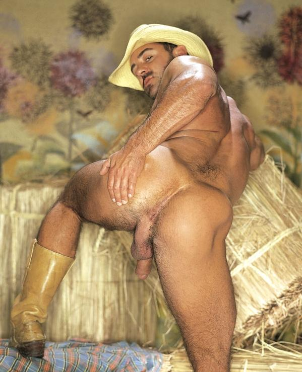 Male nude black models gay dominant and 7