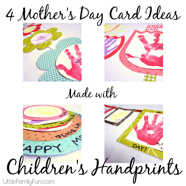 Mother&#39;s Day
