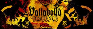 VALLADOLID DISIDENTE