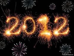 Feliz Ano Novol!!!