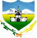 Escudo de Ranrahirca