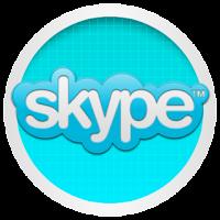 skype تحميل سكاى بى