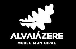 Museu Municipal de Alvaiázere