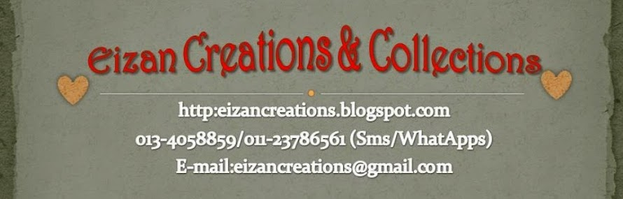 Eizan Creations