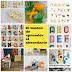 10 maneras de aprender el abecedario