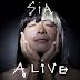 """Resenha Crítica (29ª Edição): Sia- """"Alive"""""""