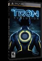 Tron+Evolucion.png