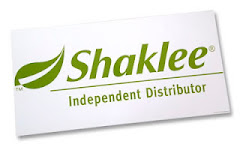 Shaklee ID 819447