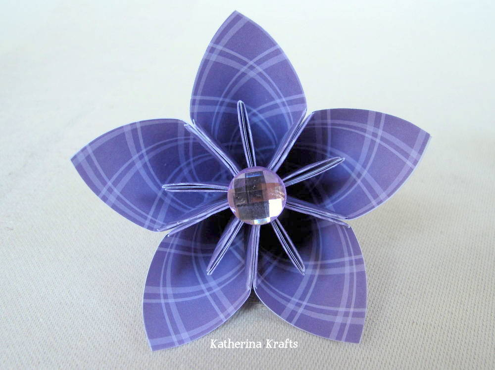 Hwfd origami kusudama flower instructions wallpaper 1080p 1000 x incoming search origami instructions easy kusudama flower origami kusudama flower ball instructions origami kusudama flower folding instructions mightylinksfo