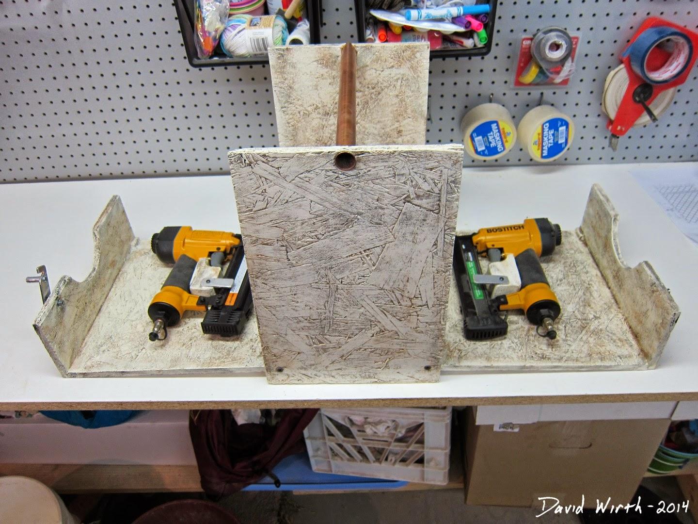 wood tool box, easy, design, best