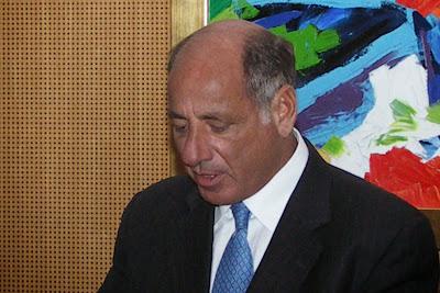 Lex van Hessen