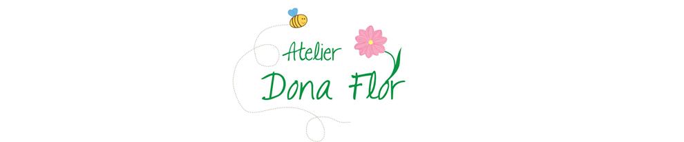 Atelier Dona Flor
