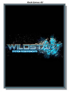 WildStar System Requirements.jpg