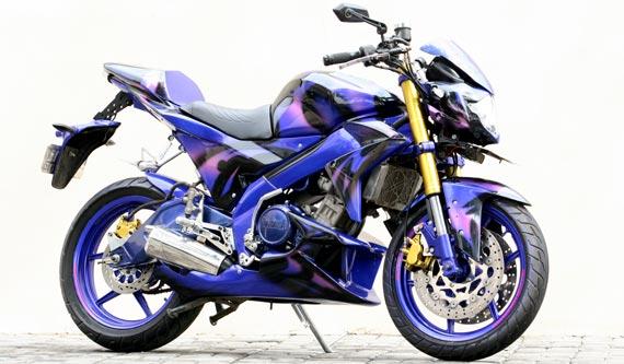 terbaru motor yamaha vixion terbaru 2015