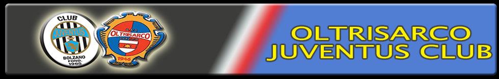 Oltrisarco Juventus Club BZ