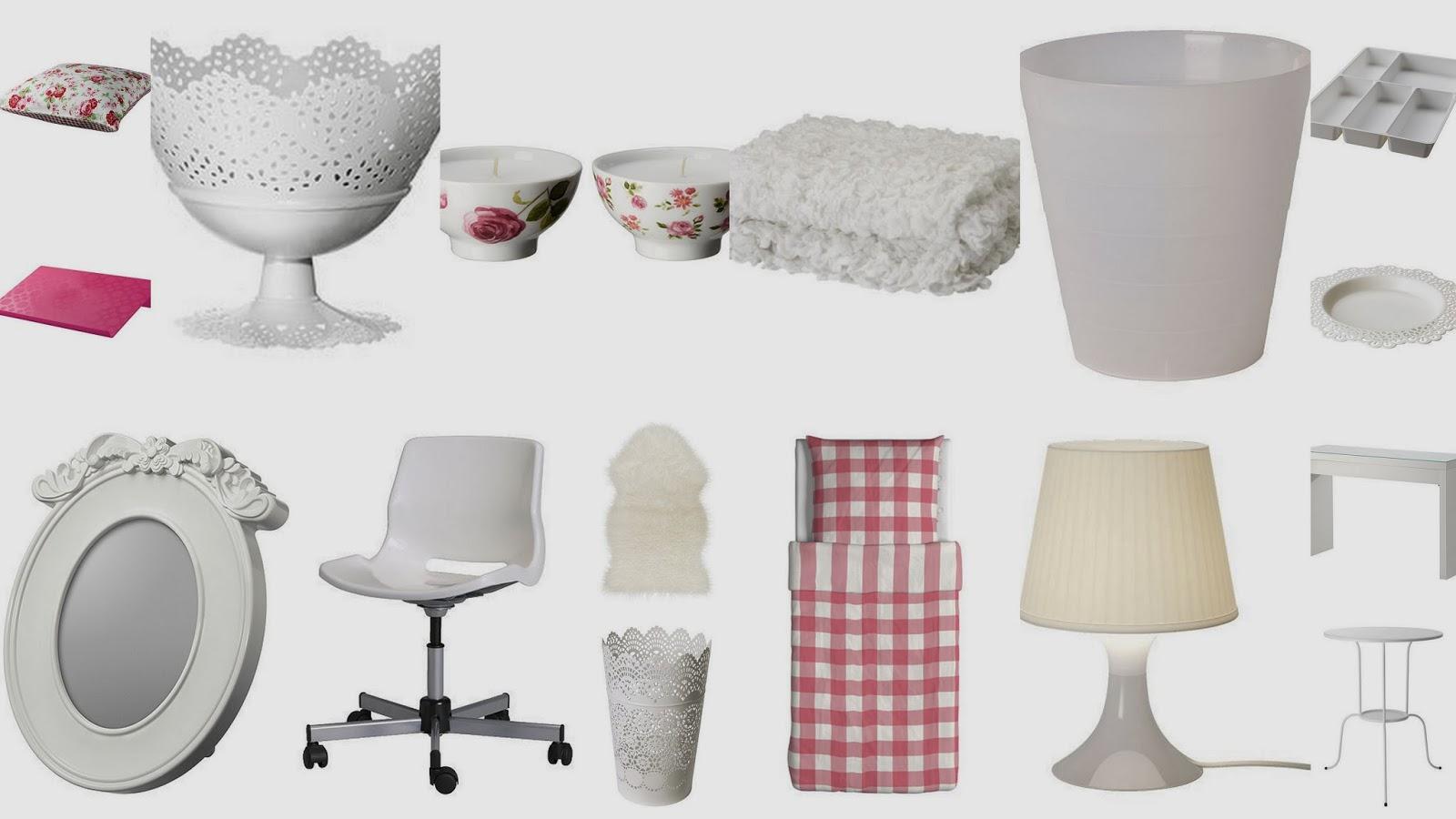 mein leben voller gedanken projekt neues zimmer. Black Bedroom Furniture Sets. Home Design Ideas