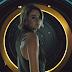 Assista o novo trailer de Convergente