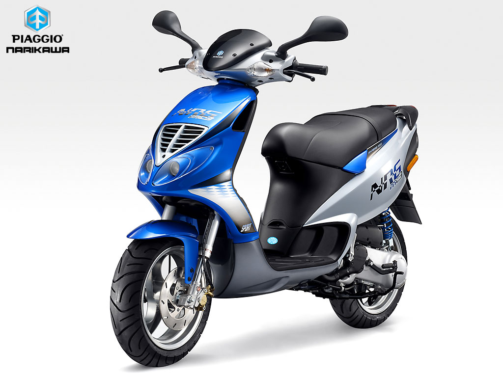 piaggio to expand scooter capacities for volume segment wheel o mania. Black Bedroom Furniture Sets. Home Design Ideas