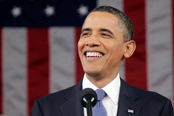 obama on new bin laden tape. osama in laden facebook. in