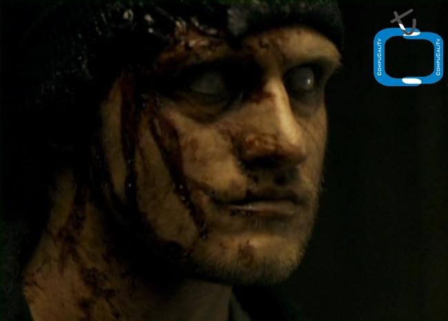 Bahia de Sangre [Blood Creek] DVDR Menu Full [Español Latino] ISO [NTSC] Descargar