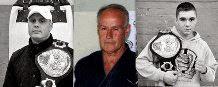 <b>Rik Ellis - Henry Ellis - Jay Dods Ellis</b>