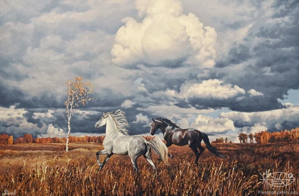 paisajes-con-caballos