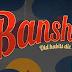 Banshee: 3ª Temporada ganha cartaz e data de estreia
