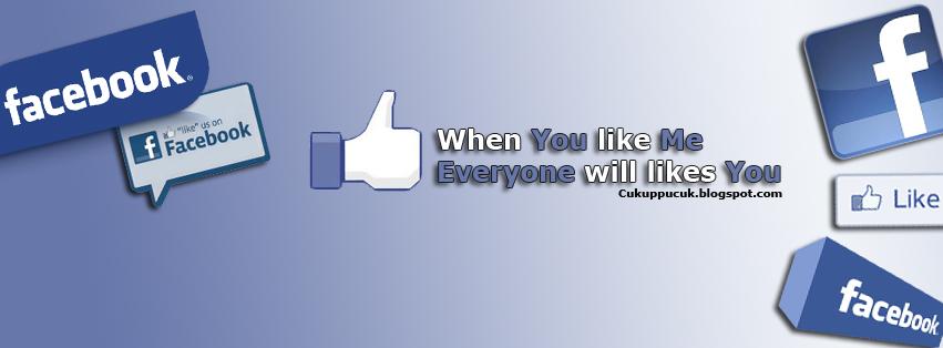 klik gambar untuk memprebesar/mengambil gambar