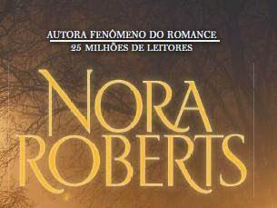 Lançamentos de dezembro da Harlequin Books Brasil