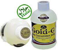Produk Herbal Untuk Radang Tenggorokan Halal