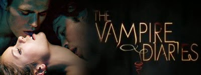Assistir Assistir The Vampire Diaries 4 Temporada Online