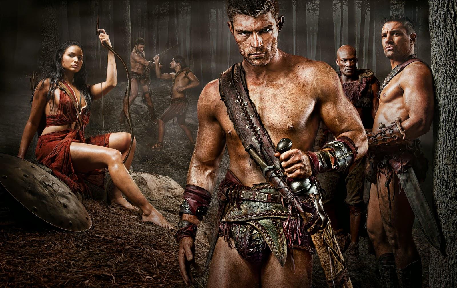 spartacus-3-la-guerra-dei-dannati